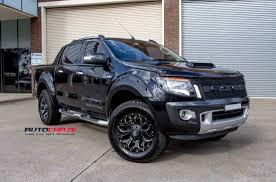 fuel wheels fuel assault rims buy 4wd fuel assault wheels australia