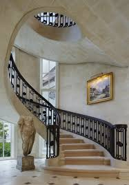 Decorating Staircase by Staircase Category U2013 Cagedesigngroup