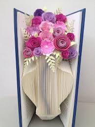 Flower Vase Crafts Magnificent Flower Vase Crafts That Will Enliven Your Home
