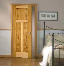 oak interior doors home depot interior door inch doors closet interior doors windows and doors