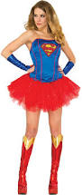 party city halloween costumes for girls women u0027s supergirl costume accessories party city