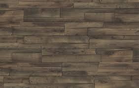 decor heritage wood 30412 megafloor