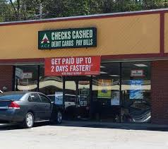 ace cash express in pittsburgh pa 2351 noblestown rd ste b3