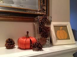 holiday crafts messi jessi