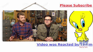 Challenge React Magnified Maze Challenge React Mythical Morning