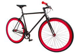 Best Rated Comfort Bikes Top 10 Best Hybrid Bikes Under 300 In 2017