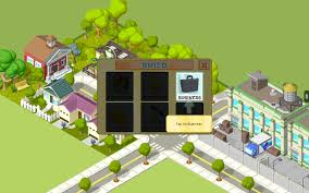 amazon com city story appstore for android