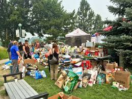 Bc Wildfire Global News by Thousands Of B C Wildfire Evacuees In Kamloops Met With Kindness