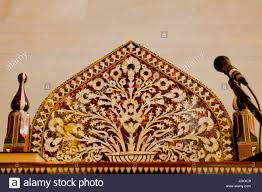 Ottoman Harem by Harem Turkish Engraving Stock Photos U0026 Harem Turkish Engraving