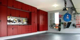 kitchen cabinet garage door kitchen design ideas metal storage cabinet garage metal storage