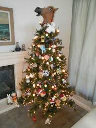 christmas tree topper best christmas tree toppers tree toppers christmas tree and hilarious