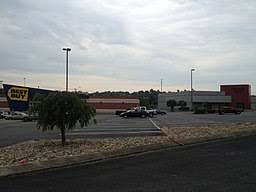 best store circuit city wikipedia
