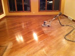 buff recoat flawless flooring llc