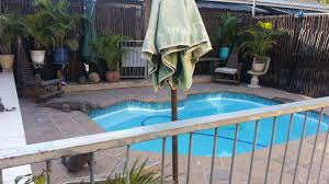 Pool Guest House A Family And Friends Guest House In Bluff Durban U2014 Best Price