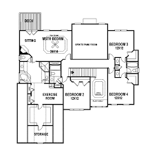 2 bedroom gothic revival house plans our classic greek revival