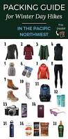 best 25 pacific northwest fashion ideas on pinterest silvester