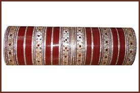 indian wedding chura wedding chura indian wedding chura bridal bangles www