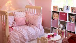 chambre de princesse pour fille chambre de princesse pour bebe