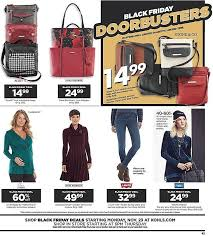 kohls black friday 2017 hours kohl u0027s black friday 2017 sale u0026 deals blacker friday page 72