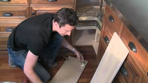 adjust kitchen cabinet doors 80 beautiful crucial maxresdefault how to install bi fold lazy susan