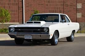 69 dodge dart 1969 dodge dart pro for sale photos technical