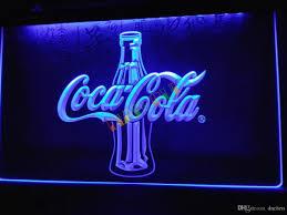 le105 b bar decor neon light sign home decor shop crafts led sign