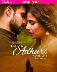 download mp3 album of hamari adhuri kahani vidya balan and emraan hashmi s hamari adhuri kahani copy of agni