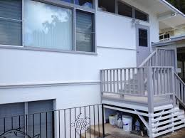 honolulu apartments for rent 2 bedroom apartments for rent in honolulu hi zillow