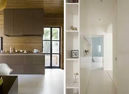 home design quarter contact details catalan design details in a modern barcelona apartment freshome com