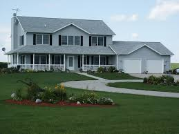 can you design your own home stratford homes custom home builders lanark il
