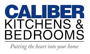 bespoke kitchen design images caliber kitchens