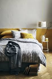 Sainsburys Bathroom Accessories by 7 Secrets To Styling Your Bedroom Like An Interior Stylist