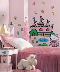bedroom decoration for wedding night bedroom decoration ideas for