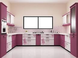 pink kitchen ideas attractive pink kitchens for everyone who thinks outside the box