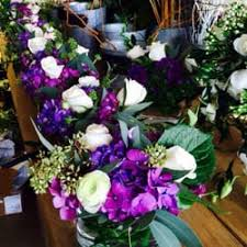 fort myers florist rolling greens flower company get quote 11 photos florists