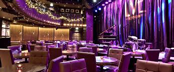 party venues houston how to make your christmas party in houston memorable abcrnews