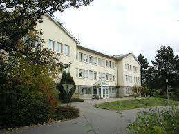 Mosbach Baden Johannes Anstalten Mosbach Setzen Bei Klinik Informationssystem
