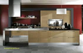 cuisine quelle couleur pour les murs cuisine grise quelle couleur pour les murs unique mur cuisine gris