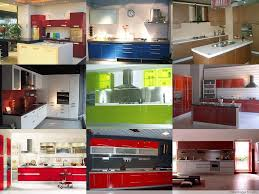 Kitchen Cabinets Mdf Mdf Kitchen Cabinets Lacquer Pvc Kitchen Cabinets Easy Top