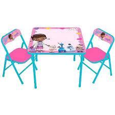 toy story activity table appealing toy story table set photos best image engine tofale com