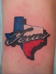 best 25 texas flag tattoo ideas on pinterest american flag