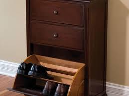 Asda Filing Cabinet Mango Mjstyling 039 S Blog Metal File Box Asda Lefiltredumonde