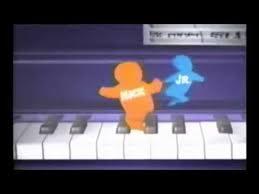 nick jr commercial break december 6th 1999 8 10 youtube
