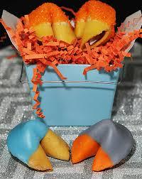 Where Can I Buy Fortune Cookies In Bulk Custom Fortune Cookies Wholesale Fortune Cookies