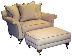 recliners that do not look like recliners recliners that look like chairs great 1 recliner designs may be