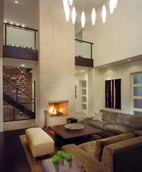 fireplace interior design 50 best fireplace design ideas how to decorate your fireplace mantel