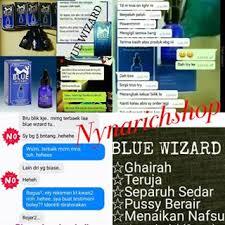 bluewizardmalaysiamurah instagram hashtags online web viewer