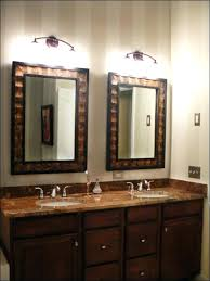 wall mirrors full length oval wall mirror full size of