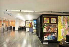 home art gallery design rent or buy art from your aga art gallery of alberta