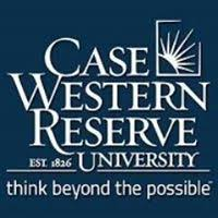 case western reserve university coding boot camp reviews course
